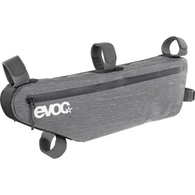 EVOC Frame Pack M, carbon grey